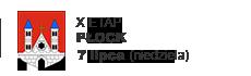 X ETAP - PŁOCK