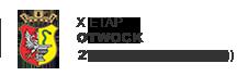 X etap - OTWOCK
