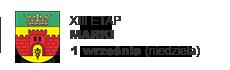 XIII ETAP - MARKI