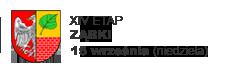 XIV ETAP - ZĄBKI