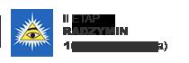 II etap – Radzymin