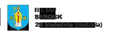 III ETAP - SEROCK