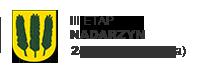 III etap – Nadarzyn