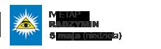 IV ETAP - RADZYMIN