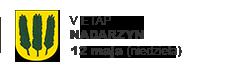 V ETAP - NADARZYN