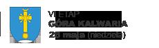 VI ETAP - GÓRA KALWARIA