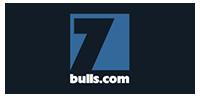 92 - 7bulls.com