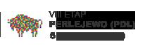 VIII etap - Perlejewo (podlaskie)
