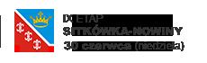 IX ETAP - SITKÓWKA-NOWINY