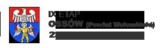 IX ETAP - Ossów (Powiat Wołomiński)