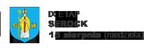 IX etap - SEROCK