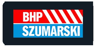 bhp szumarski