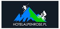 95 - Hotel Alpenrose