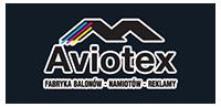 93 - Aviotex