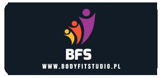 5 - BodyFitStudio