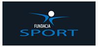 97 - Fundacja Sport