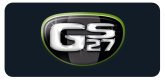 4 - GS24