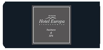94 - Hotel Europa