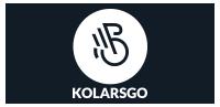 Kolarsgo