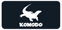 3 - Komodo
