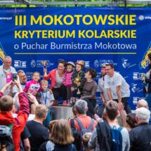 mokotow10