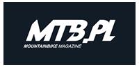 MTB.PL