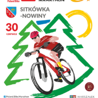 plakat_Sitkówka-Nowiny2019