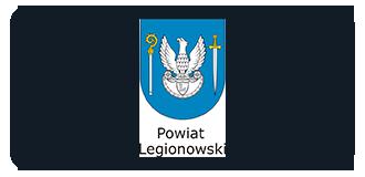 Pow Legionowski 1