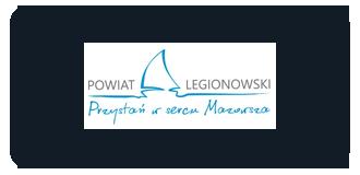 Pow Legionowski