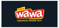 1 - RADIO WAWA