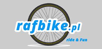 Rafbike - sklep rowerowy
