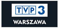 2 - TVP 3 WARSZAWA