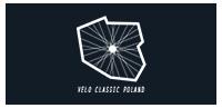 Velo Poland