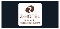 96 - Z-Hotel